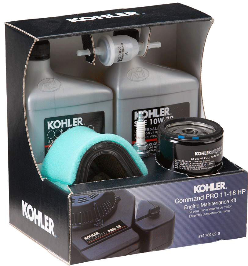 ... Kohler Engines and Kohler Engine Parts Store, Genuine Kohler Engine
