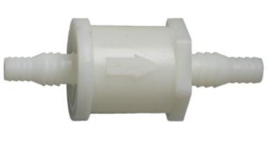installing kohler engine fuel filter maxforce engine fuel filter kohler part # 2505007s fuel filter - opeengines.com #3