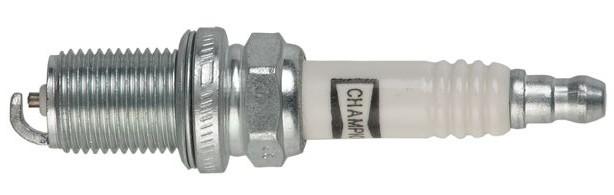 Kohler Part # 2513212S Spark Plug Pro Series