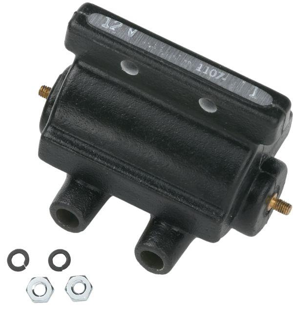 Kohler Part 277375s Ignition Coil K482 K532 K582 K662: K5825 Kohler Key Switch Wiring Diagram At Submiturlfor.com