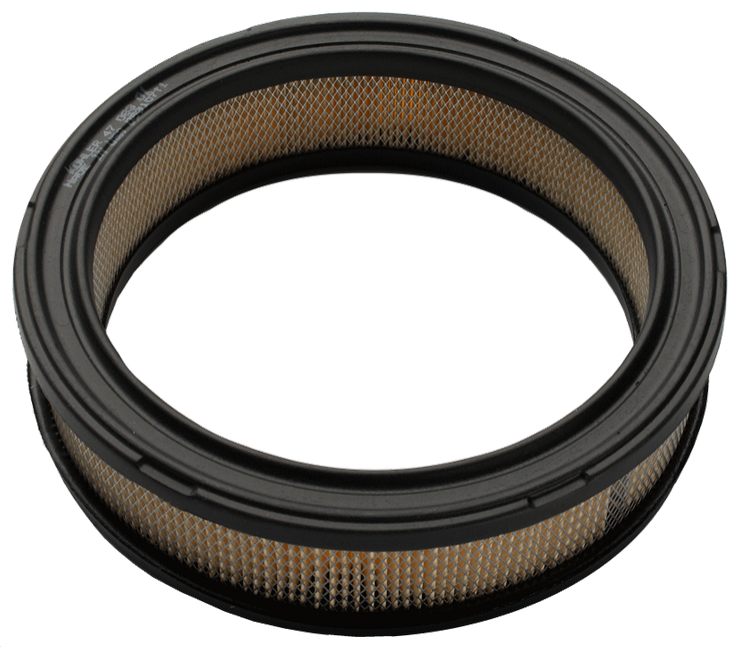 kohler part 4708301s air filter kt ch11 ch12 5 ch15. Black Bedroom Furniture Sets. Home Design Ideas