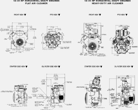 16 hp kohler engine wiring with Kohler  Mand 20 Linkage Diagram on Briggs And Stratton 18 Hp Vanguard Wiring Diagram as well Briggs And Stratton 16 Hp Wiring Diagram further Kohler Ignition Switch Wiring Diagram besides 1 Hp Car Engine also Kohler Cv16s Stator Wiring Diagram.