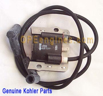 johnson 50 hp wiring diagram free picture kohler m18 engine kohler free engine image for user kohler 16 hp wiring diagram free picture