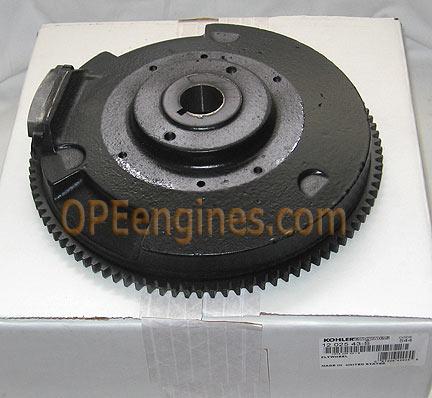 Kohler Part 1202543s Flywheel