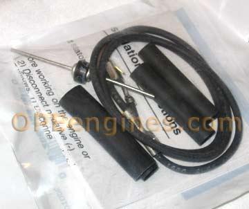 kohler magnum hp wiring diagram images tip troy bilt kit 2575531s kohler engines and on diode wiring diagram m18s