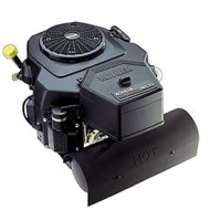 Kohler Engine CV680-3037 22.5 hp Command Pro 674cc Metalcraft Scag