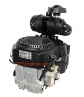 Kohler Engine CV680-3016 23 HP Command Pro EXMARK LAZER HP