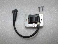 kohler part 2458445s ignition module (cdi fixed) Scooter CDI Diagram