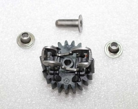 Kohler Part # 2531008S Governor Gear Assembly & Pin Kit