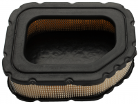 AIR FILTER SV TWIN 3208303