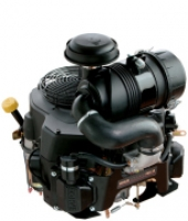 Kohler Engine CV740-3126 25 hp Command Pro 725cc Husqvarna