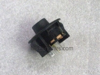 Kohler Part # 2509930S Ignition Key Switch (Plastic Snap In)