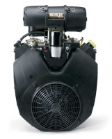 Kohler Engine CH980-3013 35 hp Command Pro 999cc Woodmizer