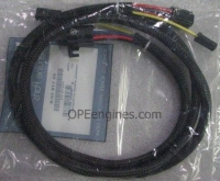 Kohler Part # 2517610S Wiring Harness (Extention) Ch940-Ch1000