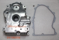 Kohler Part # 2419935S Oil Pan Assembly Kit With Gasket