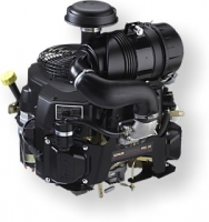 Kohler Engine CV750-0010 27hp Command Pro 747cc Husqvarna Turf Care