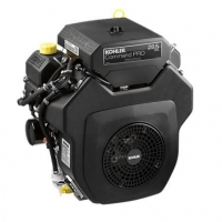 Kohler Engine CH640-3155 20.5 hp Command Pro 674cc Toro Dingo Skid Steer