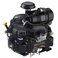 Kohler Engine CV680-3043 22.5 hp Command Pro 674cc John Deere