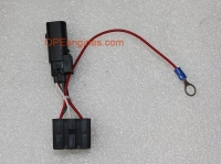 Kohler Part # 6217611S Harness Wiring