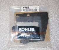 Kohler Part # 1475508S High Altitude Kit 4 - 8000