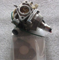 Kohler Part # 24853171S Carburetor W/Gaskets