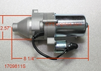 Kohler Part # 1709811S Starter Assembly