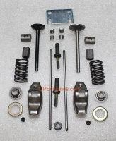 Kohler Part # 3275503S Cylinder Head Hardware Kit SV Twin