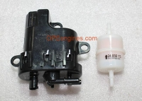 Kohler Part # 2539316S Electronic Fuel Pump Module