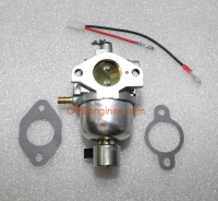 Kohler Part # 2085392S Carburetor 20 853 92-S