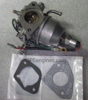 Kohler Part # 2485325S Carburetor Assembly w/Gaskets