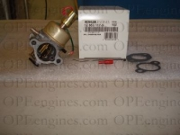 Kohler Part # 12853117S Carburetor Assembly