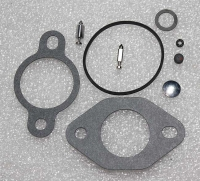 Kohler Part # 1275703S Walbro LMK Carburetor Repair Kit
