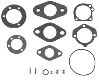 Kohler Part # 2575711S Carburetor Repair Kit