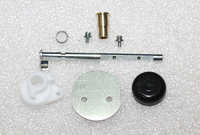 Kohler Part # 2475707S Keihin Carburetor Choke Repair Kit