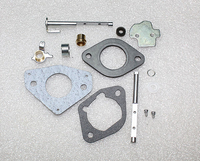 Kohler Part # 2475719S Carburetor Choke Repair Kit Nikki