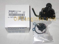 Kohler Part # 4755910S Fuel Pump Assembly 47 559 10-S