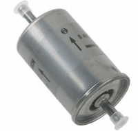Kohler Part # 2405003S Fuel Filter Efi