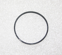 Kohler Part # 1204105S Bowl Gasket 12 041 05-S