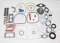 Kohler Part # 24755107S Overhaul Gasket Set Command Twin CH CV 17-22