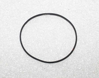 Kohler Part # 2504104S Bowl Gasket