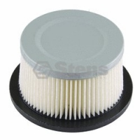 Stens 100-008 Air Filter / Tecumseh/30727