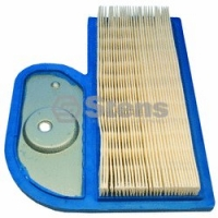 Stens 100-160 Air Filter / Kawasaki/11013-7002