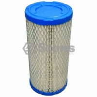 Stens 100-533 Air Filter / Kohler 25 083 02-S
