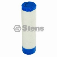 Stens 100-541 Inner Air Filter / Kohler 25 083 03-S