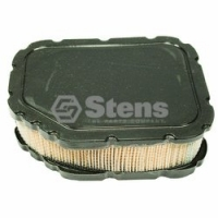 Stens 100-774 Air Filter / Kohler/32 083 03-s