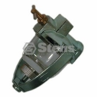 Stens 120-030 Filter Bowl Assembly