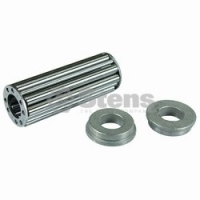 Stens 230-669 Wheel Bearing Kit / Exmark/Encore
