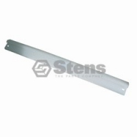 Stens 780-106 Snow Thrower Scraper Bar / Toro 23-3170