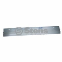 Stens 780-320 Snow Thrower Scraper Bar / Toro 75-8780