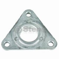 Stens 780-380 Snow Thrower Bearing Support / Ariens 01202300